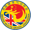 British Health Qigong Association